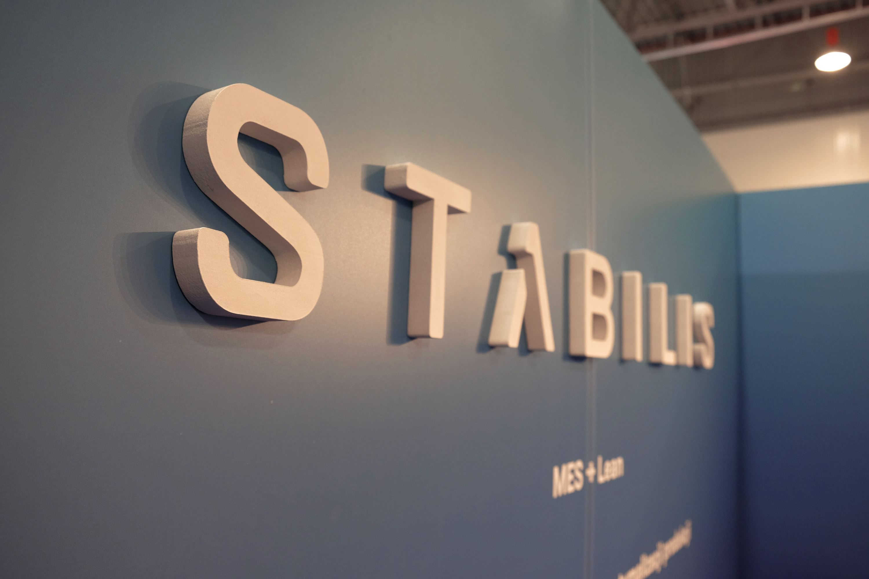 STABILIS_sciana