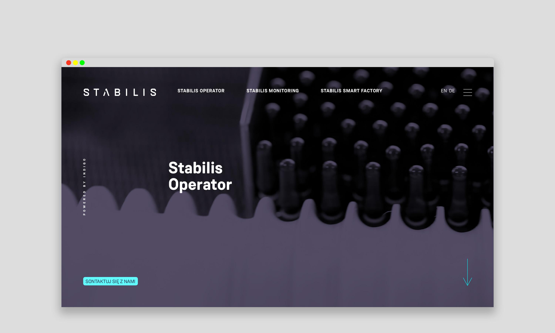 Stabilis_www_flat1
