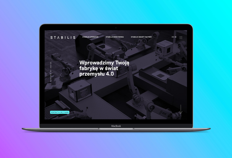 Stabilis_www_mac2