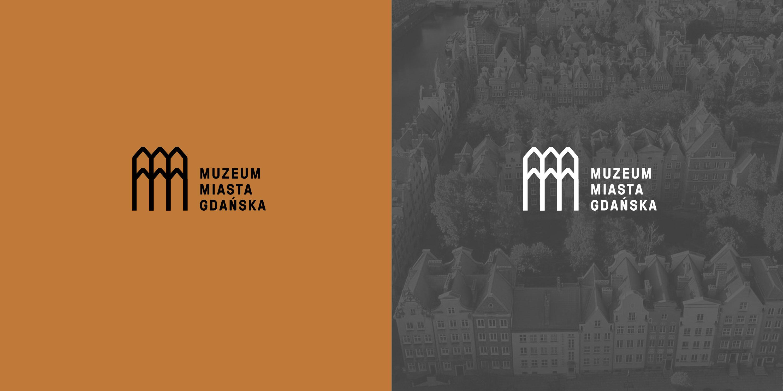 MMG_logo1