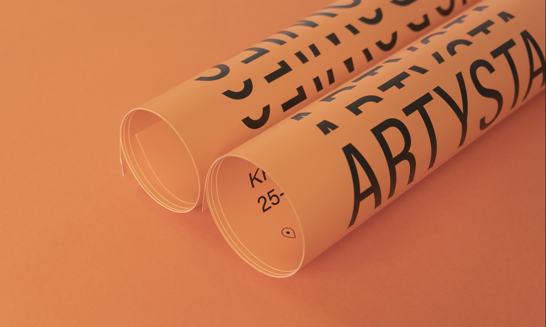 AZ_poster_roll2