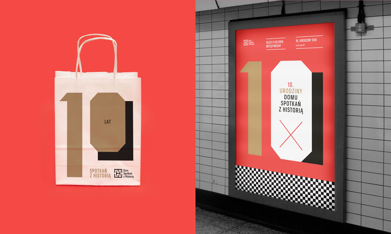DSH_bag_poster2