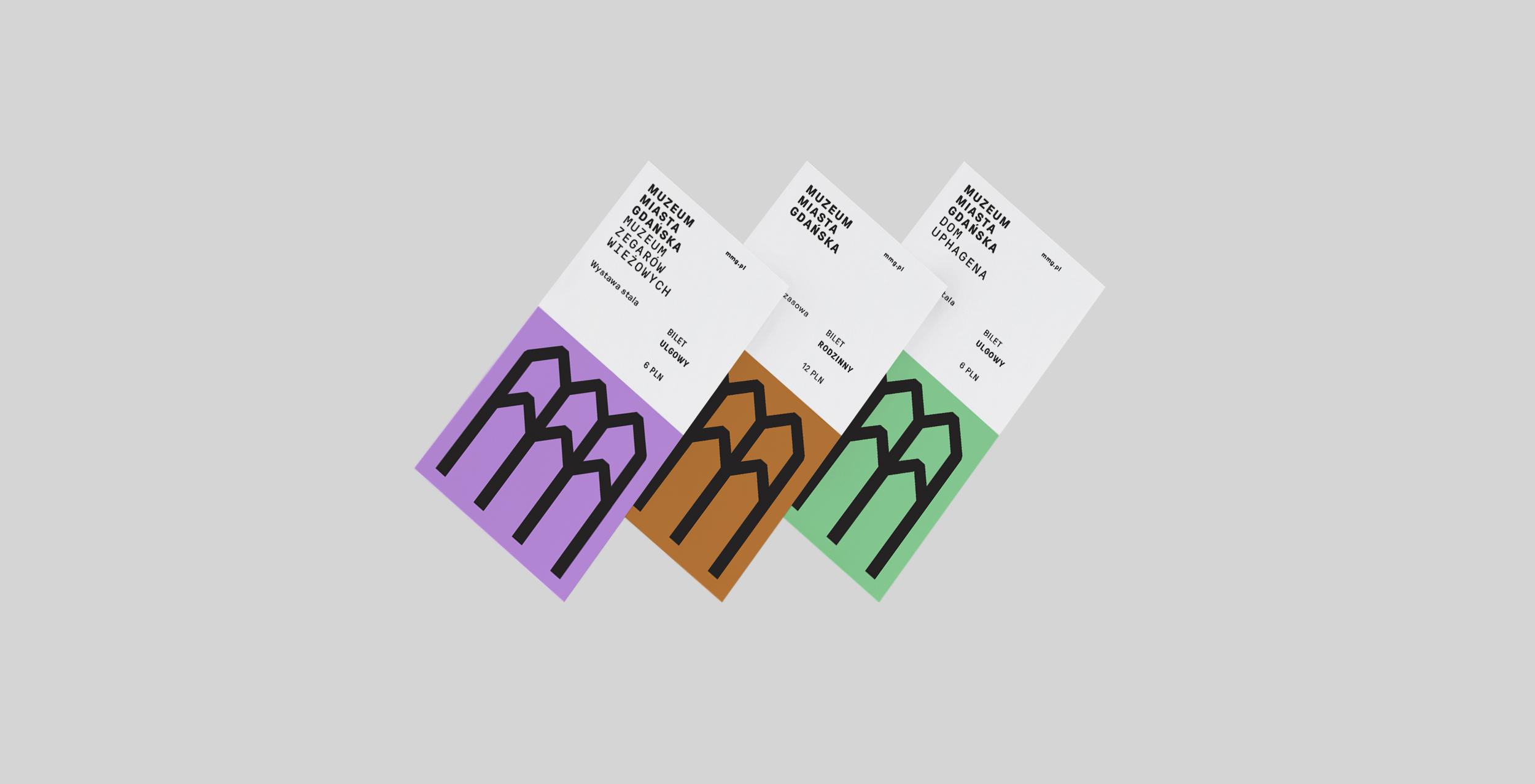A_Kobza_MMG1_bilety