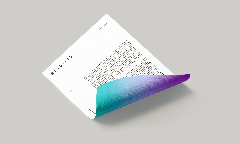 stabilis_papier6