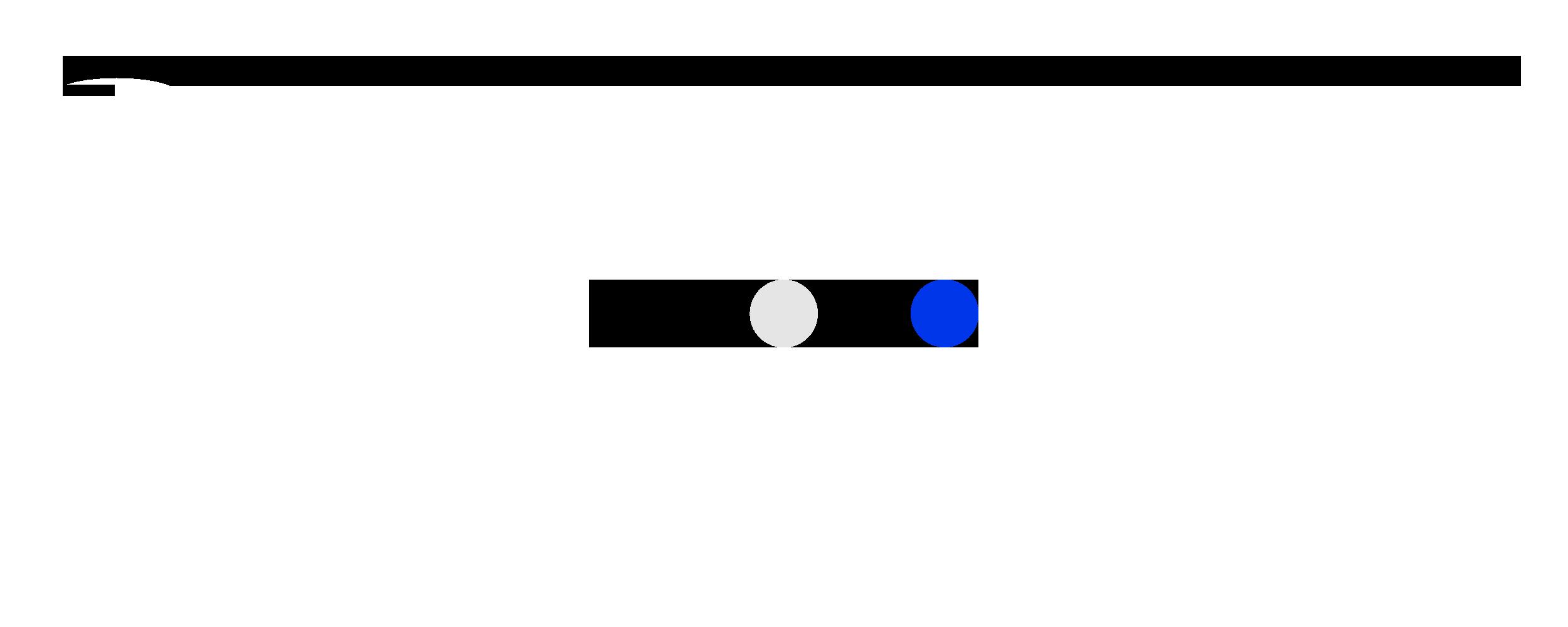 H42_colours